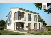 House for sale 4 rooms in Zemmer - Ref. 7269795