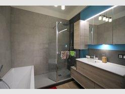 Appartement à vendre F5 à Longeville-lès-Metz - Réf. 6430371