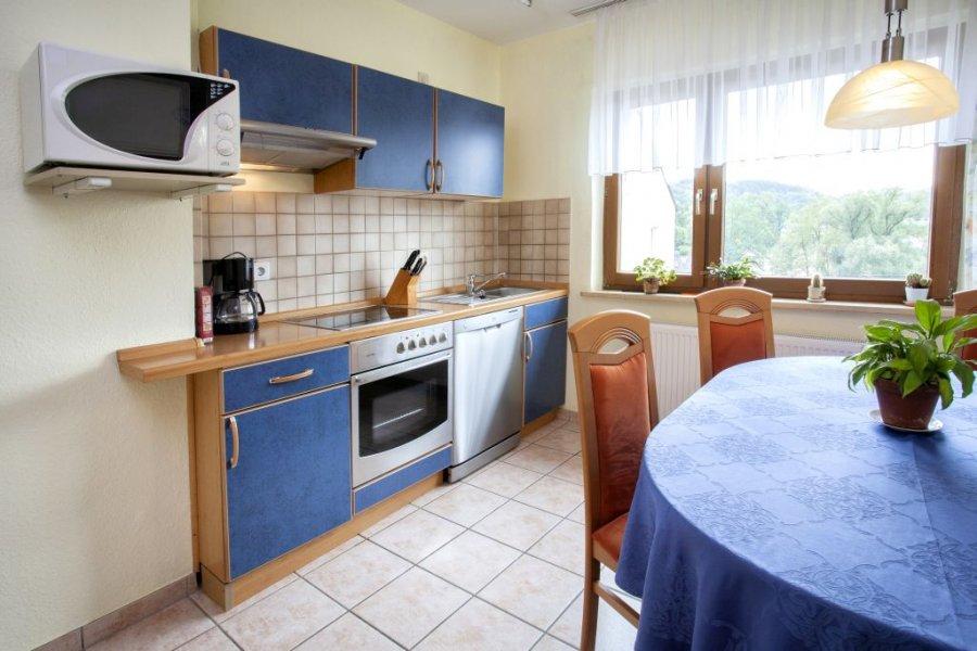 acheter maison 5 pièces 128 m² waxweiler photo 6