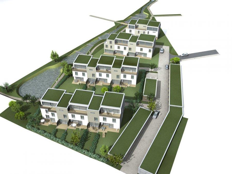 acheter maison individuelle 4 chambres 213 m² lorentzweiler photo 2