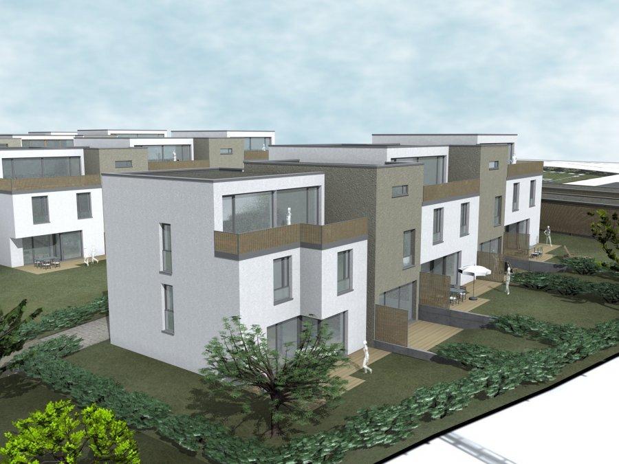 acheter maison individuelle 4 chambres 213 m² lorentzweiler photo 3