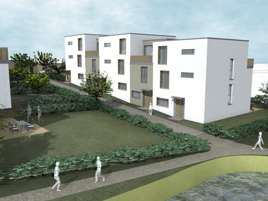 acheter maison individuelle 4 chambres 213 m² lorentzweiler photo 4