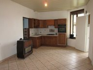 Maison jumelée à louer F4 à Joudreville - Réf. 5140131