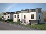 Résidence à vendre 2 Chambres à Schouweiler - Réf. 4755107