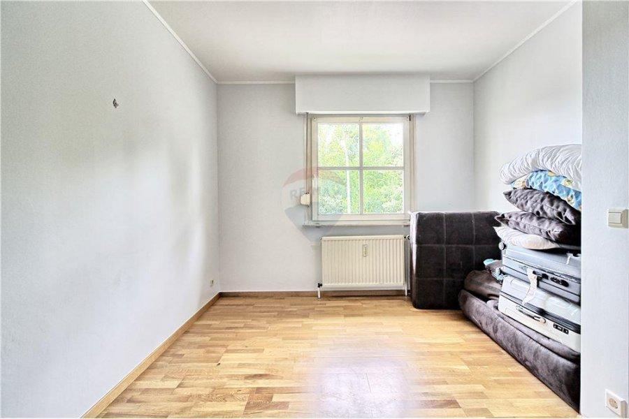 Appartement à vendre 3 chambres à Junglinster
