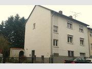 Mehrfamilienhaus zum Kauf 9 Zimmer in Saarbrücken-Altenkessel - Ref. 5090979