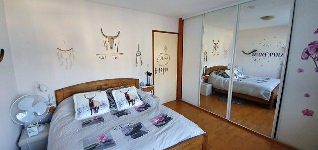 acheter maison 4 pièces 115 m² rosières-aux-salines photo 1