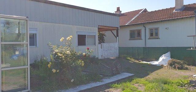 acheter maison 4 pièces 115 m² rosières-aux-salines photo 4