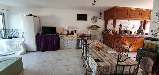 acheter maison 4 pièces 115 m² rosières-aux-salines photo 3