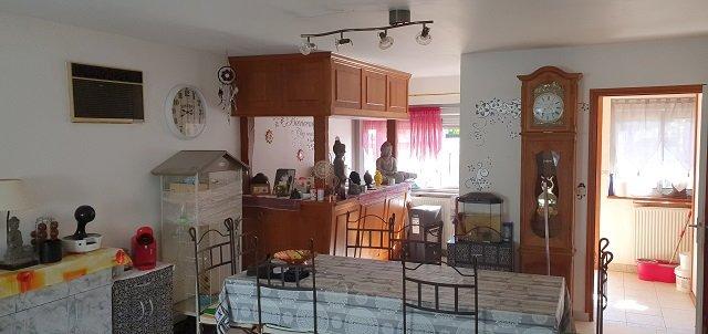acheter maison 4 pièces 115 m² rosières-aux-salines photo 2