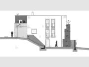 Maison à vendre 4 Chambres à Vichten - Réf. 6688675