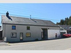 Ferme à vendre 2 Chambres à Neufchâteau - Réf. 6365091