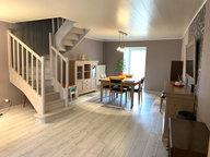 Maison à vendre F6 à Nançois-sur-Ornain - Réf. 6369187