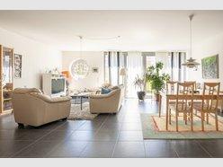 Appartement à vendre 2 Chambres à Luxembourg-Kirchberg - Réf. 5857187