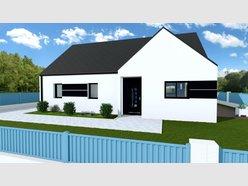 Maison à vendre F4 à Mûrs-Erigné - Réf. 4874147