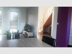 Maison à vendre F4 à Téteghem - Réf. 5136291