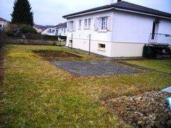 Vente maison 5 Pièces à Marange-Silvange , Moselle - Réf. 5078947