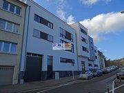 Penthouse à vendre 3 Chambres à Differdange - Réf. 6131619