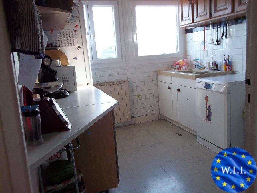 acheter maison 5 pièces 90 m² neuves-maisons photo 3