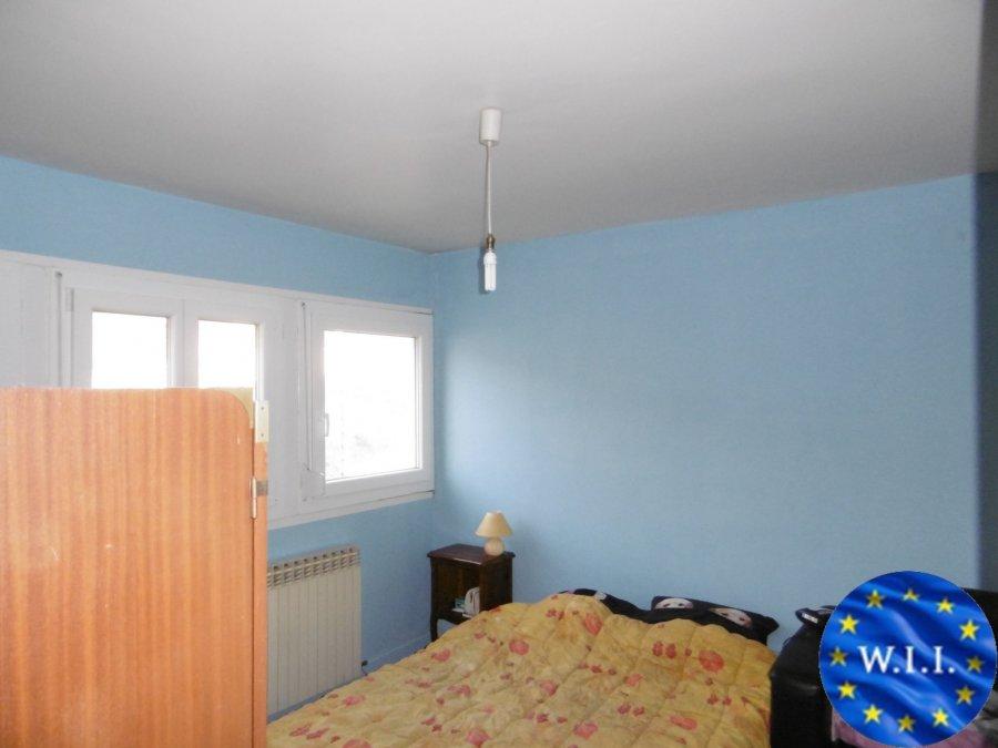 acheter maison 5 pièces 90 m² neuves-maisons photo 7
