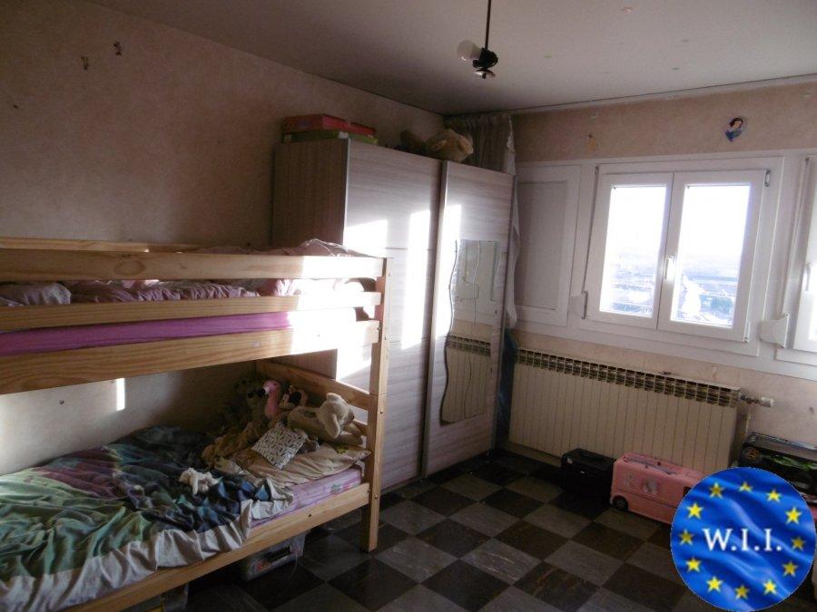 acheter maison 5 pièces 90 m² neuves-maisons photo 5