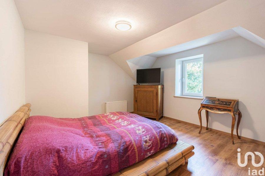 acheter maison 12 pièces 255 m² réhon photo 6