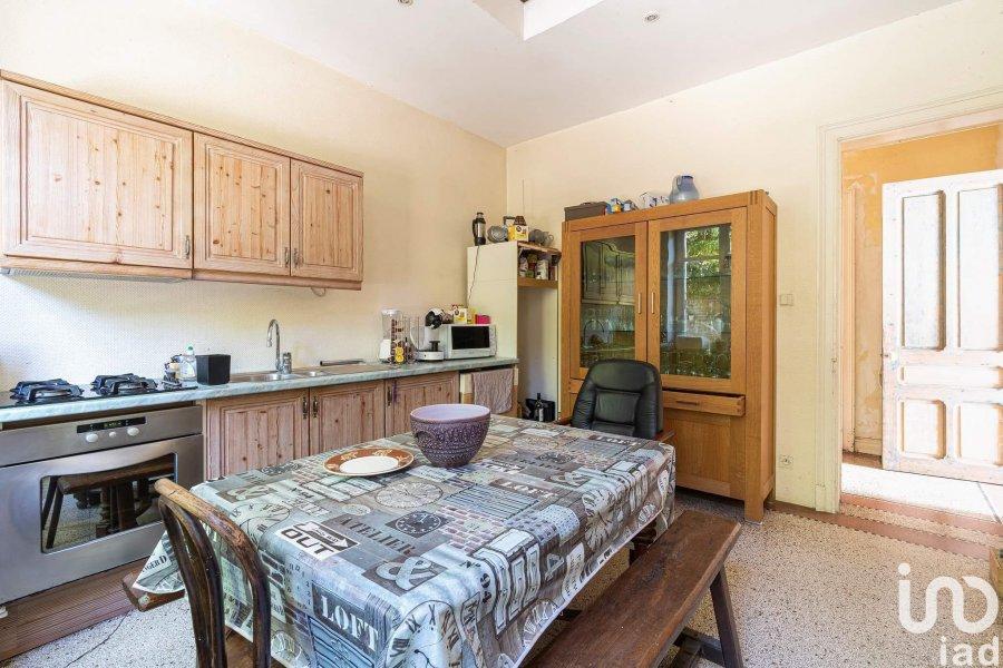 acheter maison 12 pièces 255 m² réhon photo 2