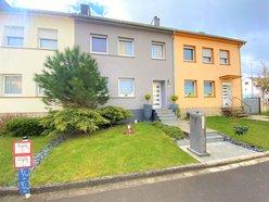Terraced for sale 3 bedrooms in Differdange - Ref. 7192483