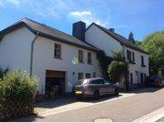 Maison à vendre 6 Chambres à Alscheid - Réf. 6483875