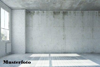 lagerfläche kaufen 0 zimmer 0 m² dorsten foto 1