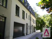 House for rent 6 bedrooms in Luxembourg-Centre ville - Ref. 6553507