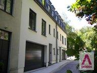 Maison à louer 6 Chambres à Luxembourg-Centre ville - Réf. 6553507