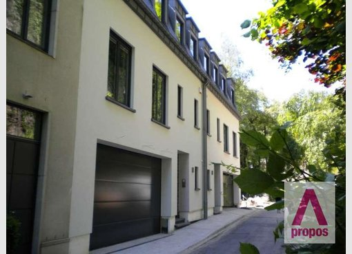 House for rent 6 bedrooms in Luxembourg (LU) - Ref. 6553507