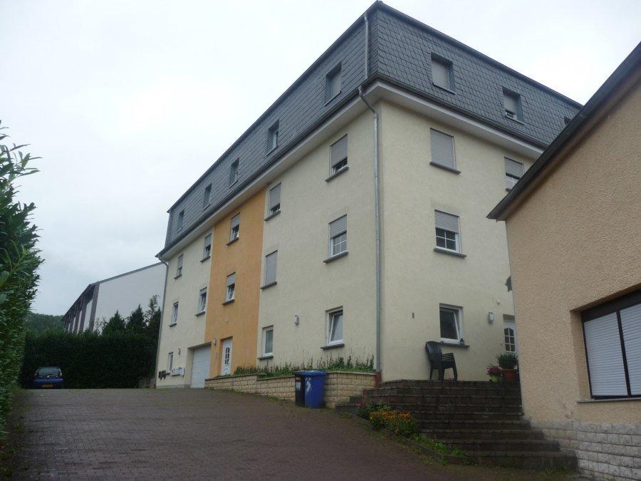 louer appartement 2 chambres 100 m² reisdorf photo 1