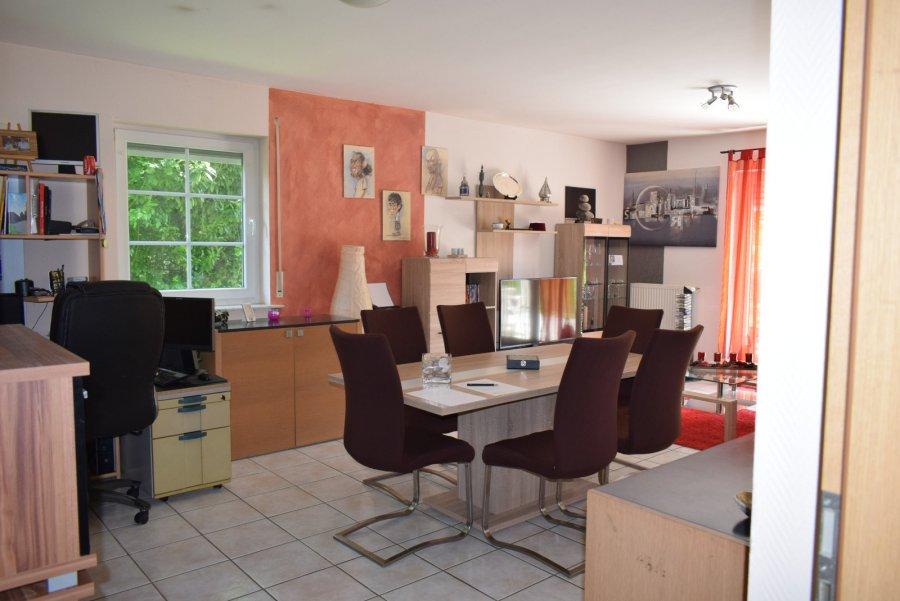 louer appartement 2 chambres 100 m² reisdorf photo 2