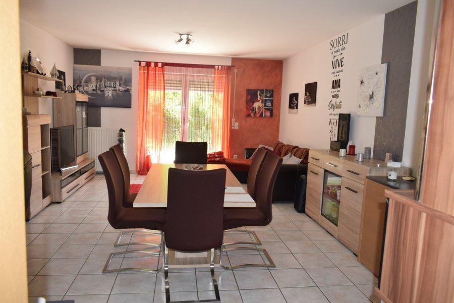 louer appartement 2 chambres 100 m² reisdorf photo 3