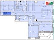 Appartement à vendre 3 Chambres à Rodange - Réf. 6361267