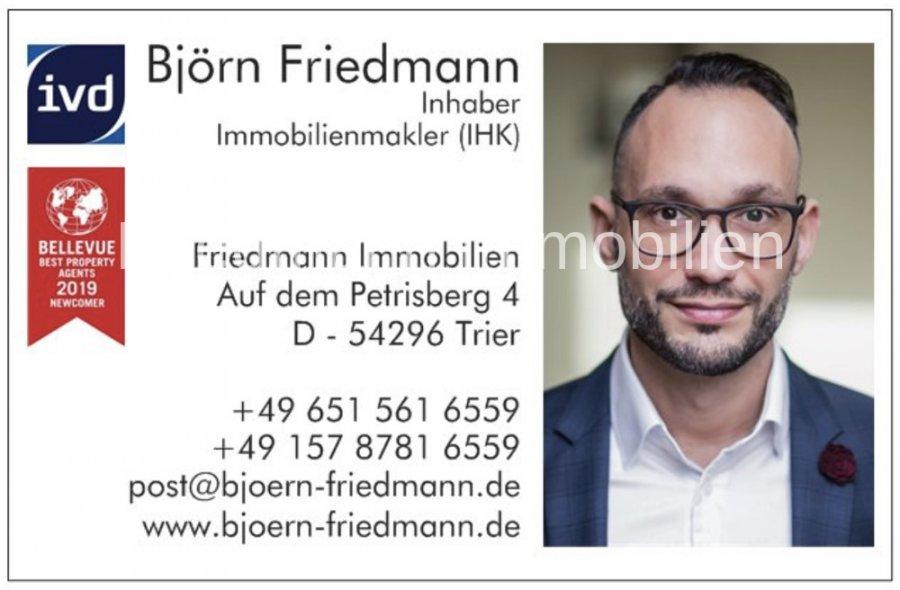 wohnung kaufen 5 zimmer 185 m² trier foto 3