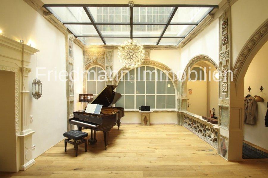 wohnung kaufen 5 zimmer 185 m² trier foto 1