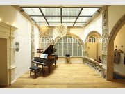 Appartement à vendre 5 Pièces à Trier - Réf. 6492339