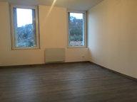 Appartement à louer F2 à Algrange - Réf. 6627507
