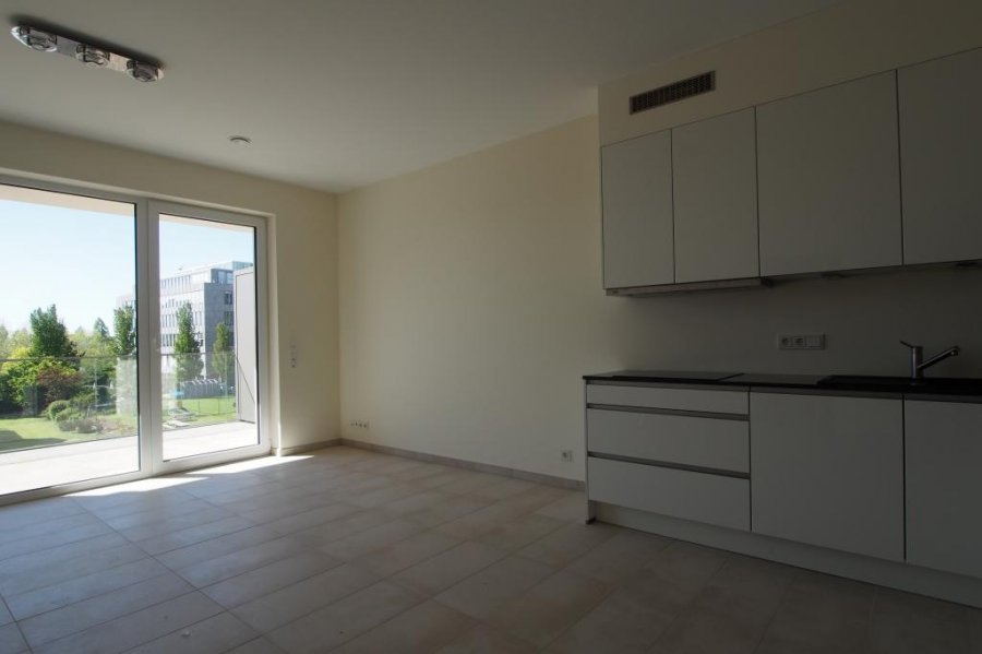 louer appartement 1 chambre 58 m² luxembourg photo 2
