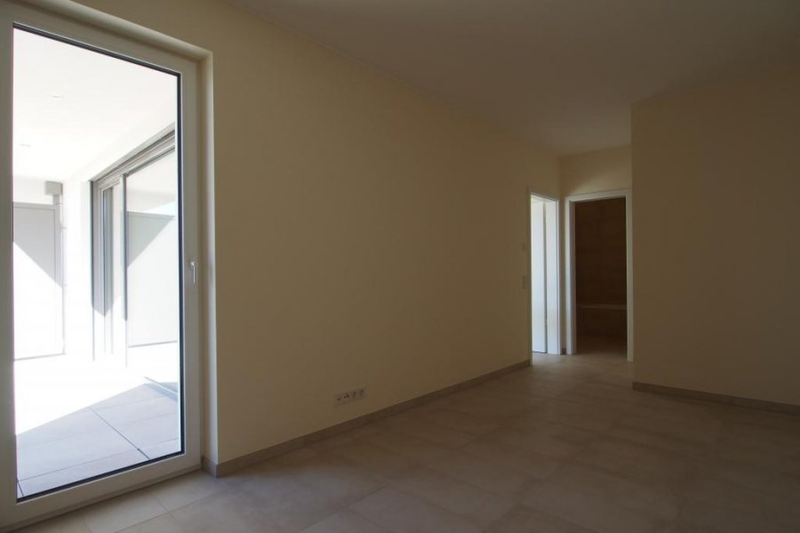 louer appartement 1 chambre 58 m² luxembourg photo 3
