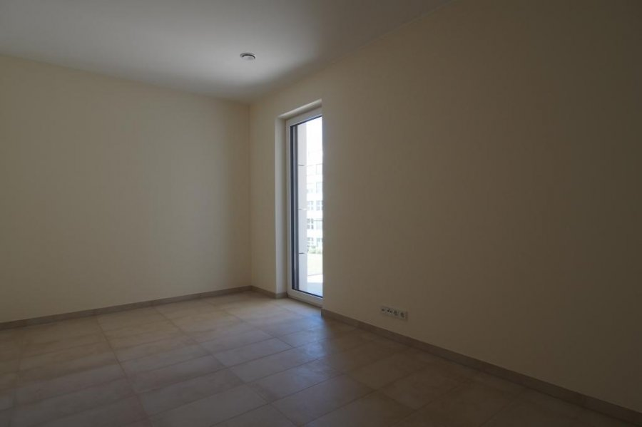 louer appartement 1 chambre 58 m² luxembourg photo 4