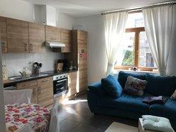 Studio à louer 1 Chambre à Bastogne - Réf. 6373555