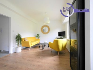 Apartment for sale 2 bedrooms in Luxembourg-Rollingergrund - Ref. 7168179