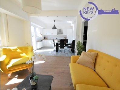 Appartement à vendre 2 Chambres à Luxembourg-Rollingergrund - Réf. 7168179
