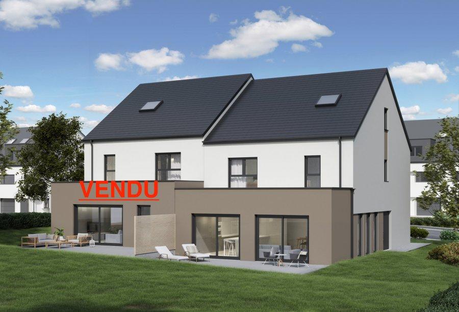 acheter maison 3 chambres 166 m² koetschette photo 1