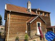 Maison à vendre F8 à Blainville-sur-l'Eau - Réf. 6324403