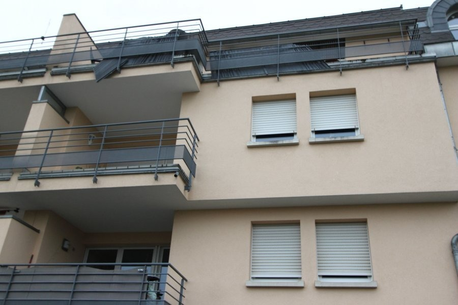 acheter appartement 3 chambres 97.87 m² dudelange photo 2